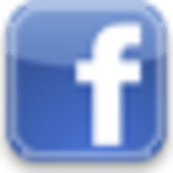 FaceBook-icon.png - small